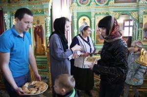 Православный храм фото.