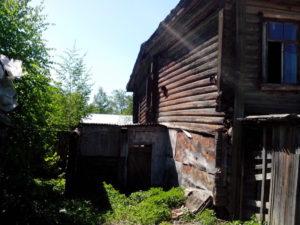 Помощь православным храмам в восстановлении и строительстве.